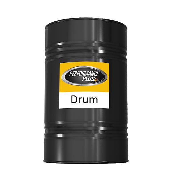 Shop Drums